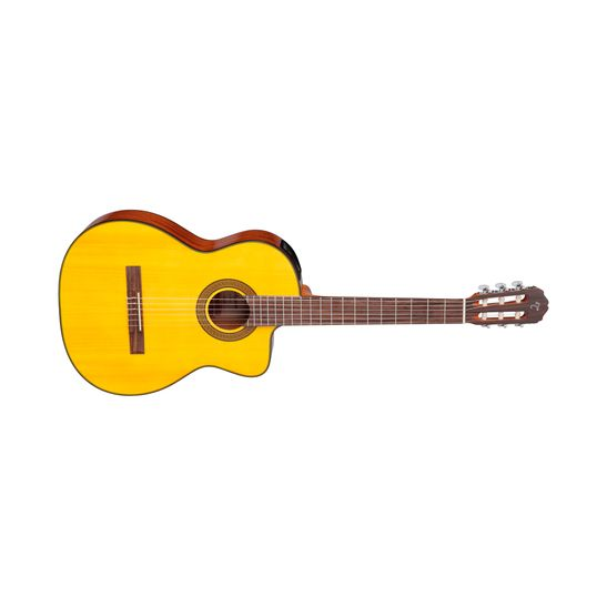 TAKAMINE-GC3CE-NTP4T