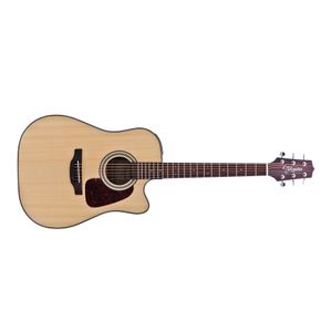 Violao-Takamine-GD15CE-Aco-Natural-Fosco