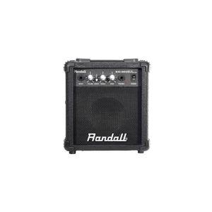 randall-amplifire-RBD10TE
