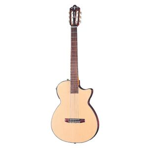 crafter-ct-125c-nt