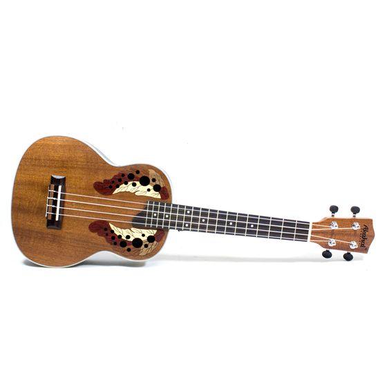 ukuelele-akahai-akv-26-tenor-natural