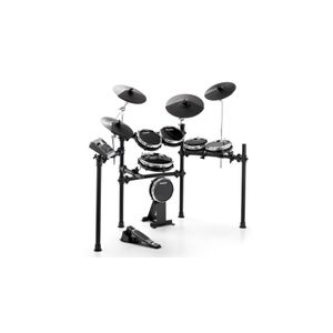 ALESIS-DM10-STUDIO-KIT