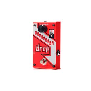 DIGITECH-DROP-POLIFONICO