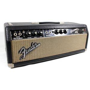 Fender-Bassman-1965