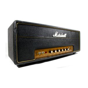 Marshall-JVM-1987