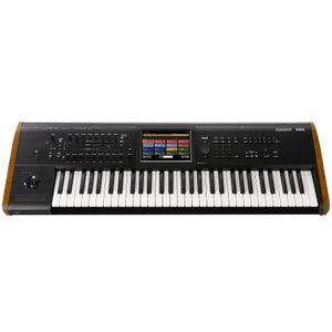 sintetizador-korg-kronos2-61