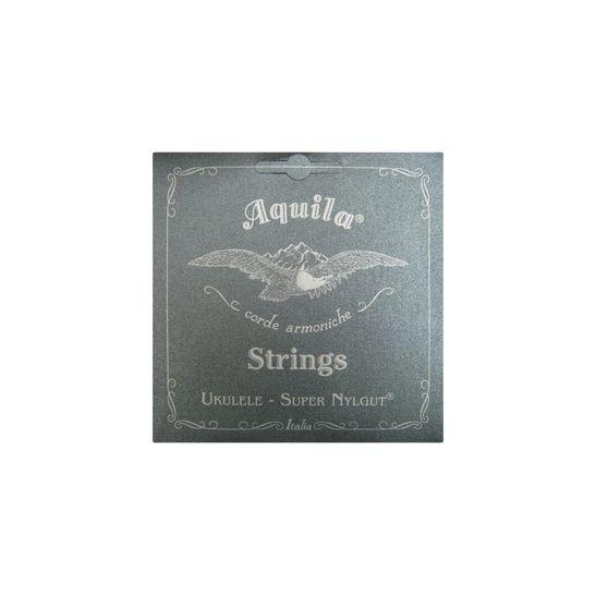 AQUILA-SUPER-NYLGUT-106U