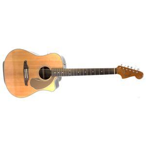 VIOLAO-FENDER-FOLK-SONORAN-SCE-ACO-NATURAL-SERIE