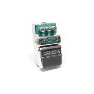 PEDAL-ONERR-CARBON-X-OVERDRIVE--USADO-