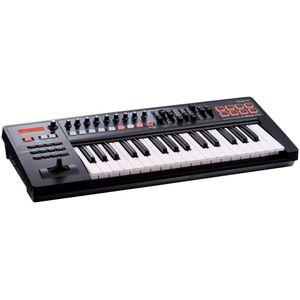 Roland-A-300pro---Copia
