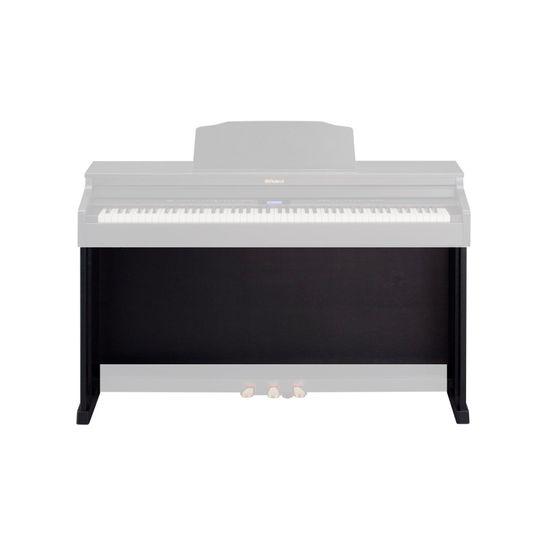 ESTANTE-DE-PIANO-ROLAND-KSC-92-CB