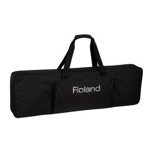 MALETA-ROLAND-PARA-GW-8--CB-61-RL-