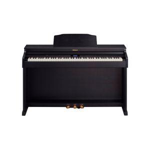 roland-HP-601-CB-L