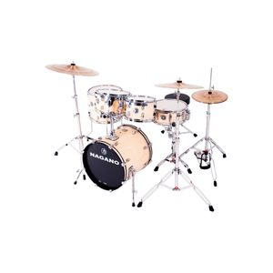 BATERIA-NAGANO-GARAGE-GIG-18-NATURAL-CLEAR