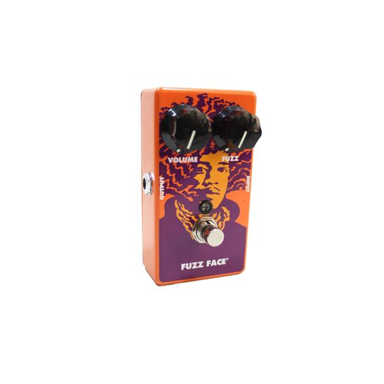 DUNLOP-FUZZFACE-HENDRIX-LIMITED-EDITION-70TH