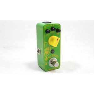 PEDAL-MOOER-THE-JUICER-OVERDRIVE--USADO-