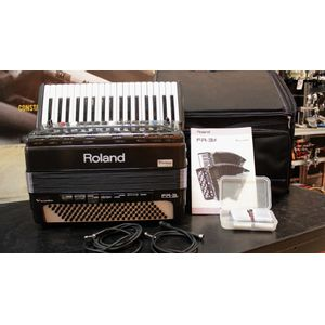 ROLAND-FR-3S