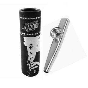 kazoo-prata