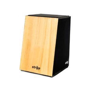 STRIKE--SK2000