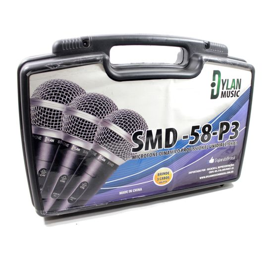 dylan-smd58-p3