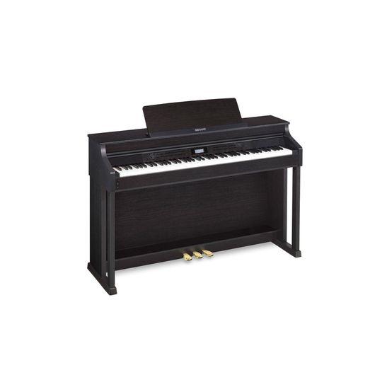 PIANO-CASIO-CELVIANO-AP-650