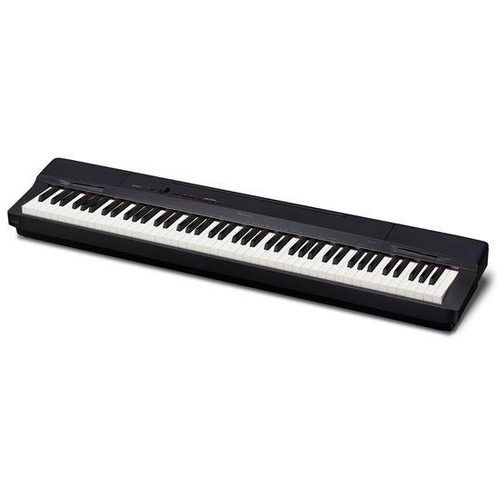 piano-casio-px-160