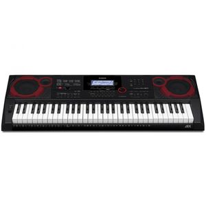 TECLADO-CASIO-CT-X3000