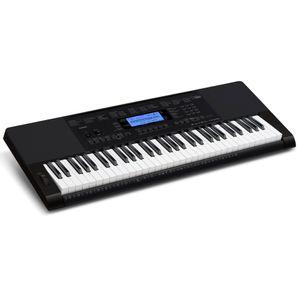 teclado-casio-ctk-5200