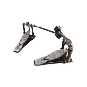 Pedal-Duplo-Pearl-P902C