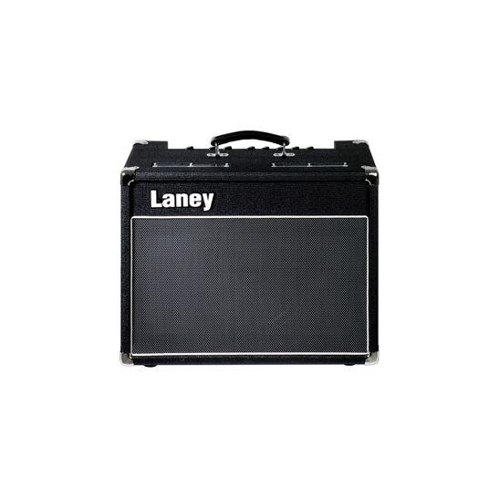 laney-vc30-112