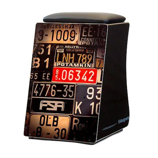 FSA-DESIGN-FC6629
