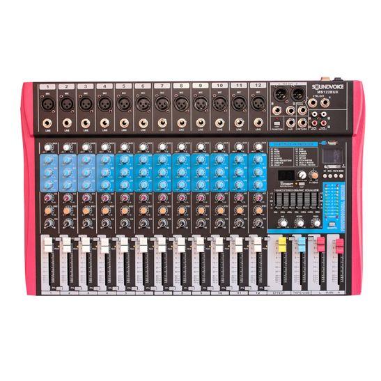 Soundvoice-MS-122-EUX