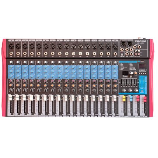 Soundvoice-ms-162-eux