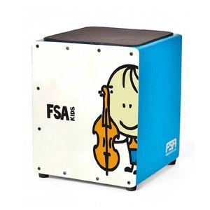 FSA-KIDS-FK14