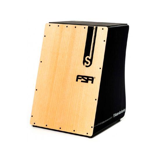 FSA-FS2501-STANDARD