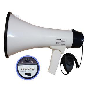 MEGAFONE-SOUNDVOICE-1503X