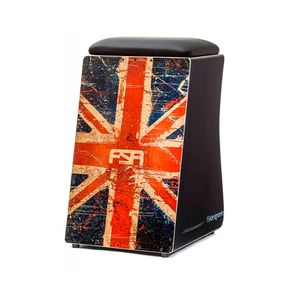 Cajon-Fsa-Design-Fc-6622-Uk