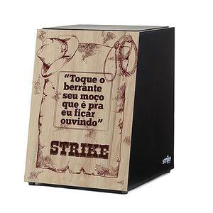 Strike-SK-4042-