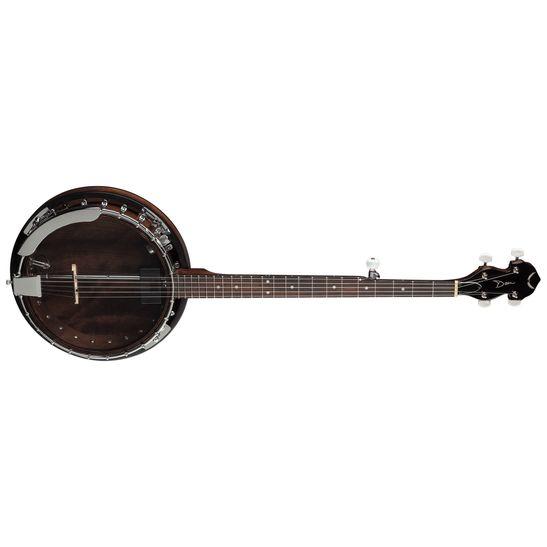 Banjo-Dean-Backwoods-2-BW2E-Eletroacustico
