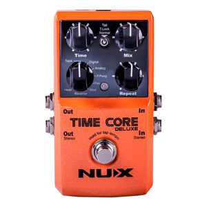 Pedal-Nux-Time-Core-Deluxe