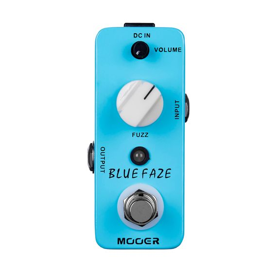 MOOER-BLUE-FAZE-FUZZ