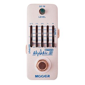 Mooer-Graphic-B