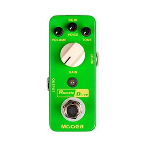 PEDAL-MOOER-RUMBLE-DRIVE-OVERDRIVE