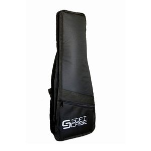 Capa-Ukulele-Soprano-Soft-Case-Start