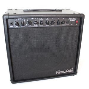AMPLIFICADOR-DE-GUITARRA-RANDALL-RG-8040--USADO-