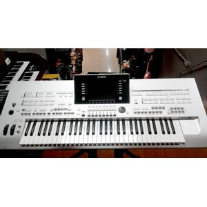 yamaha-tyros-4-limited-edition