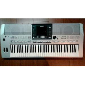 teclado-s710-yamaha