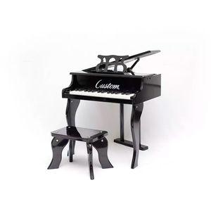 PIANO-CUSTOM-W07C014BK-30-TECLAS