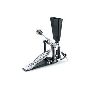 Adaptador-de-Cowbell-para-Pedal-de-Bumbo-Pearl-PPS20