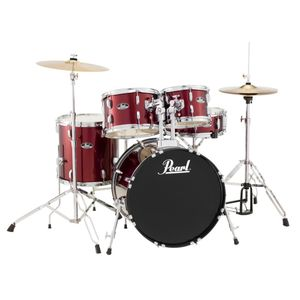 PEARL-ROADSHOW-RS525SC91
